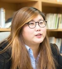 Kim Bo Mi (Yonhap)