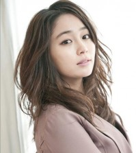 Lee Min-jung (Newsis)