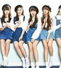 Oh My Girl (Newsis)