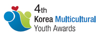 Youth-Awards