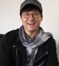 Lee Se-joon