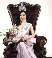 Wang Hyun