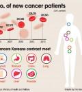 (Korea Times graphic)