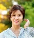 Hwang Jung-eum (Yonhap)