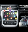 samsung-smart-car