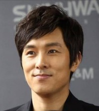 Kim Dong-wan of the South Korean boy band Shinhwa. (Yonhap)