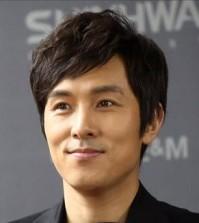 Kim Dong-wan of the South Korean boy band Shinhwa. (Yonhap)