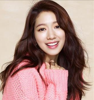 Park Shin-hye (Yonhap)