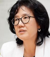 Park Yu-ha