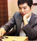 baduk, Lee Se-dol