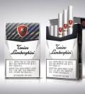 (KT&G's Lamborghini cigarettes)