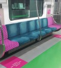 (Courtesy of Seoul Metro government)