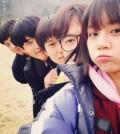 (Instagram photo / Courtesy of Lee Hyeri)