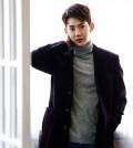 Jo Kwon (Newsis)
