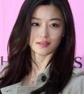 Jun Ji-hyun (Yonhap)