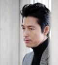 South Korean actor Jung Woo-sung (Yonhap)