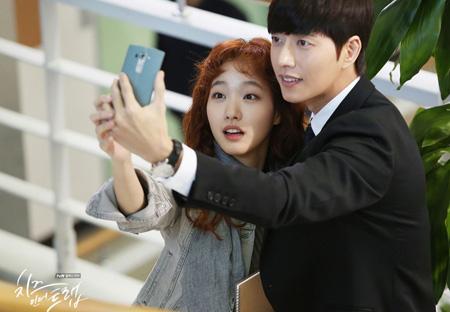 (Courtesy of tvN)