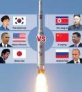 (Korea Times)