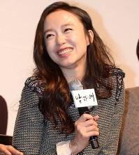 Jeon Do-yeon (Newsis)