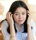 Han Hyo-joo (Newsis)