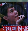 Lee Se-dol, baduk, AlphaGo
