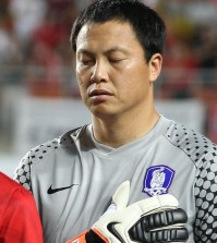 Lee Woon-jae (Yonhap, file)