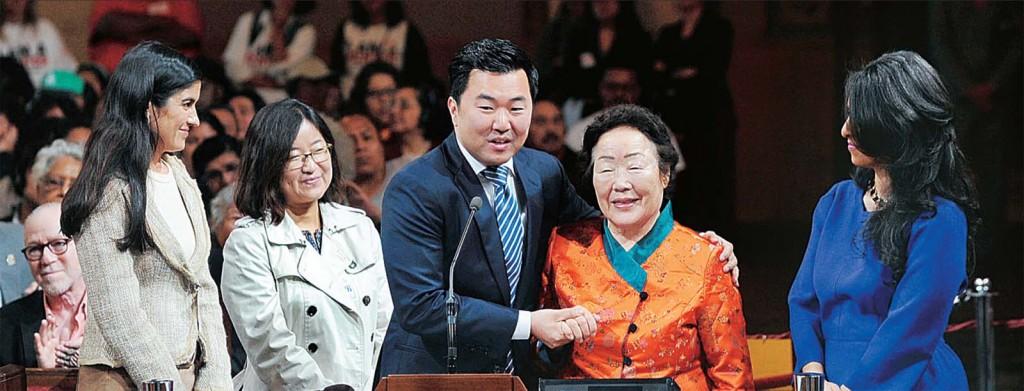 (Korea Times / Park Sang-hyuk)