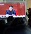 NorthKorea1-1024x659