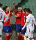 (Courtesy of Korean Football Association)