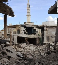 150930132446-syria-homs-russian-airstrikes-vertical-large-gallery
