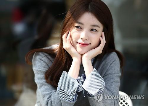 Han Hyo-joo: My greed as an actress drove me to choose 'Love