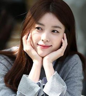 Han Hyo-joo: My greed as an actress drove me to choose 'Love