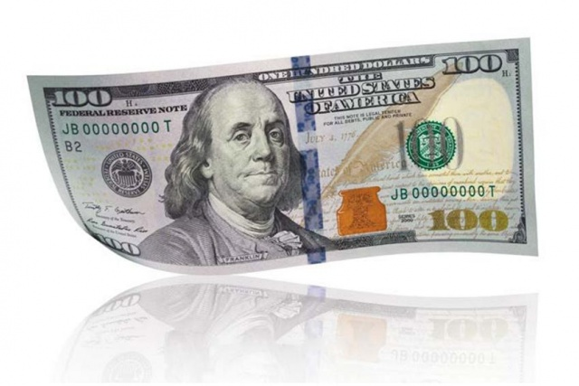new-100-dollar-bill-2013-front-640x427-c