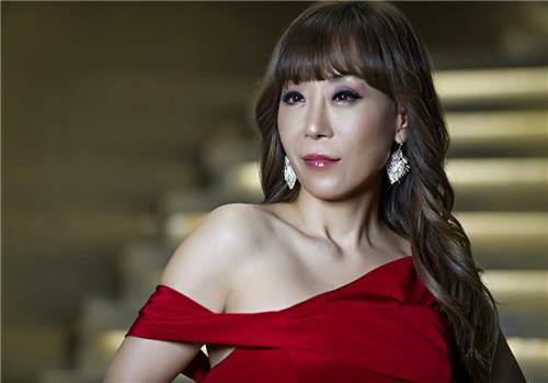Soprano Sumi Jo There S No Royal Road To Learning Singing The