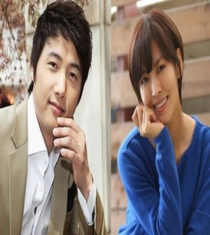 Korean actors dating in real life