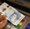 Britain Pound Pummeled