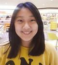 Juwon Chun  Granada Hills Charter High School  10th Gra