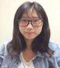 Christina Xia  Etiwanda High School 12th Grade