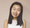 Ashley Kim  New Covenant Academy 9th Grade