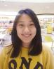 Juwon Chun  Granada Hills Charter High 10th Grade