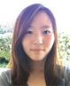 April Lee  Palos Verdes High 10th Grade