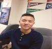 Daniel Jeoh Lee  Oxford Academy  12th grade