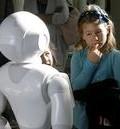 APTOPIX Ambitious Robot