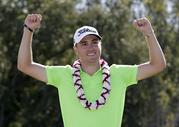Tournament of Champions Golf