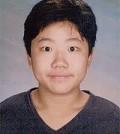 Seung Hyun Hwang Arnold O. Beckman High School 10th
