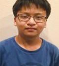 Heejae Park OCSA  9th Grade