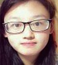 Cindy Wang Cornelia Connelly HS  10th Grade