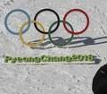 South Korea Olympics Pyeongchang 2018 One Year To Go