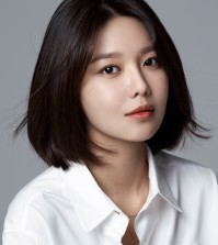 A photo of Sooyoung provided by Zoa Films (Yonhap)