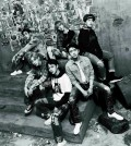 A photo of GOT7, provided by JYP Entertainment (Yonhap)